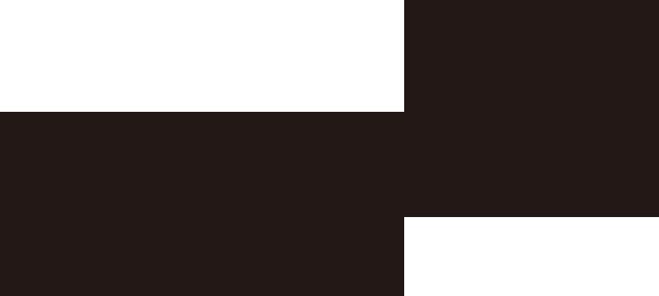 株式会社SPANA